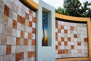 nicho-4-urnas.jpg