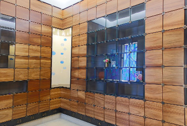 nicho-madera.jpg