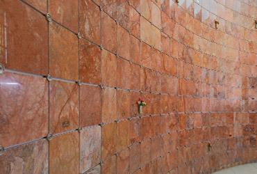 nicho-marmol.jpg