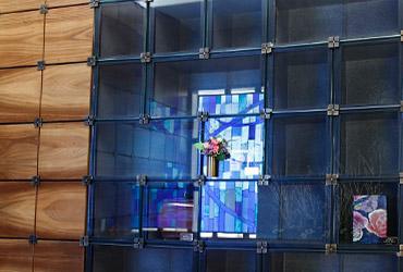 nicho-vidrio.jpg